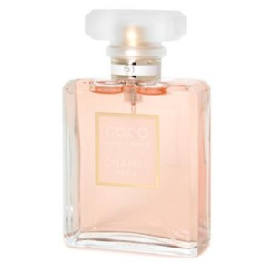 Chanel Cocco Mademoiselle